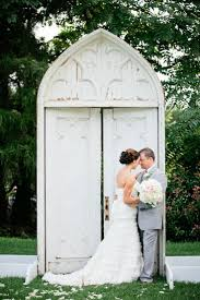 wedding backdrop book 127 best wedding doors images on wedding doors