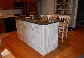 White Kitchen Cabinet Design Ideas Inspiring Kitchen Island Cabinets Design Ideas To Add More Space