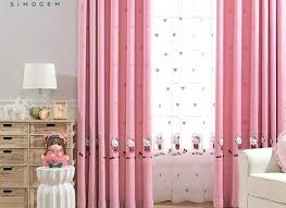 light pink sheer curtains light pink sheer curtains lovable and curtain walmart vanluedesign