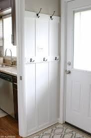 100 diy home design easy 5085 best home decor images on