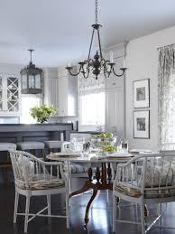 Dining Kitchen Island by Kitchen Style Kitchen Islands Black Modern Dining Chairs