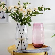 Glass Flower Vases Wholesale Colored Glass Vases Wholesale Colored Glass Vases Wholesale