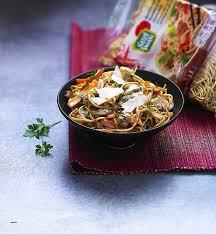 comment cuisiner des nouilles comment cuisiner les pleurotes inspirational nouilles aux pleurotes