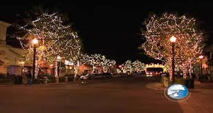 Main Street Lighting Newhall To Light Up This Holiday Season U2014 Hometown Station Khts