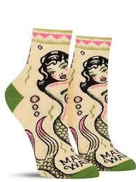 dreidel socks dreidel and gelt cool socks for women