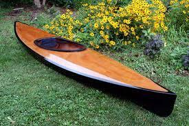 the wood duck 12 recreational wooden kayak wooden furniture