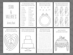 activity book printable http www coloringpict free