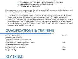 college central resume builder wizard resume builder exle template