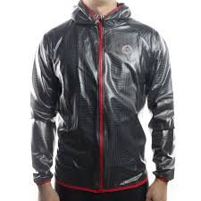 waterproof cycling jacket with hood compare prices on cycle jacket reflect online shopping buy low