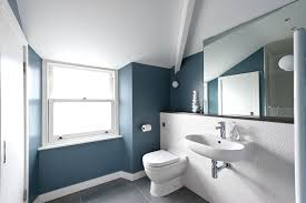 bathroom paint colors ideas bathroom color ideas blue master bedroom paint color ideas bathroom