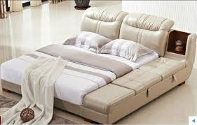 King Size Sofa Bed Awesome Convertible Sofa Bed King Size In Sleeper