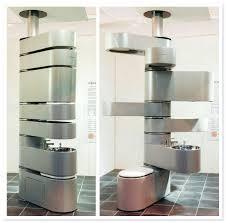 shower toilet sink combo for nice bathroom ideas devparade