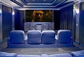 interior design for home theatre how to design a home theater room bonito designs