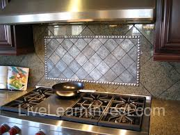 Granite Countertops And Kitchen Tile Backsplashes 3 by Granite Countertops And Kitchen Tile Backsplashes 3 Live Learn