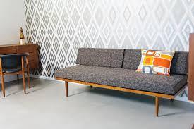 traditional sleeper sofa retro sleeper sofa book of stefanie