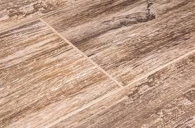 Quality Laminate Flooring Laminate Flooring Quality Laminate Floors At Discount Prices