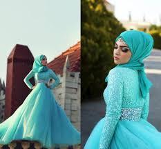 elegant turquoise hijab fashion for muslim girls u2013 girls hijab