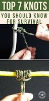 25 unique articles ideas on pinterest cheap stuff diy projects