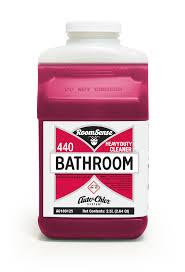 Heavy Duty Bathroom Cleaner Roomsense Bathroom Cleaner Auto Chlor