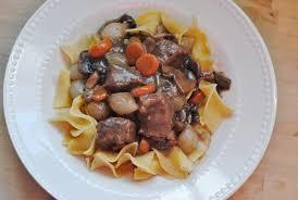 ina beef stew ina garten u0027s beef bourguignon u2013 diana dishes
