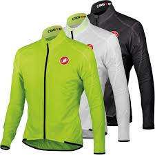 lightweight windproof cycling jacket wiggle com castelli leggero windproof jacket cycling windproof