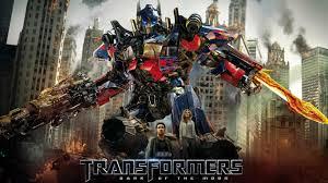 hound transformers the last knight 2017 4k wallpapers transformers wallpapers top 42 transformers backgrounds yqu592