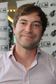 The Puffy Chair Trailer Mark Duplass Wikipedia