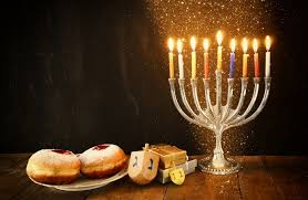 hannukkah decorations hanukkah decorations best lights this