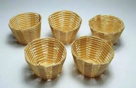 mini wicker baskets small wicker baskets wholesale uk cheap small