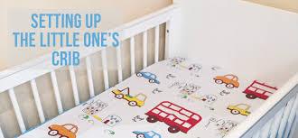 Custom Crib Mattress Cuddlebug Maywood Mini Crib And Customized Uratex Crib Mattress