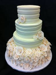 wedding cake qatar for the of cake creating the cake of your dreams
