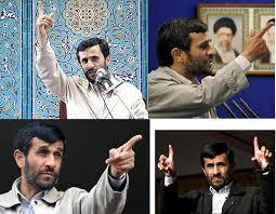 illuminati gestures ahmadinejad s satanic gestures sayyid amiruddin