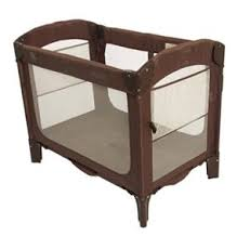 Summer Infant Classic Comfort Wood Bassinet Best Bassinet Reviews Help You Choose The Right Bassinet For Your Baby