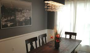lighting modern dining room lighting fixtures home sweet home