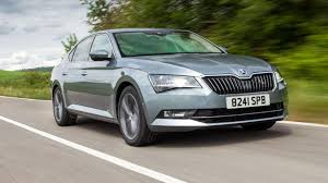 crossover cars 50 cars you can buy with 0 finance motoring research