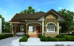 bungalow house design bungalow house designs series php 2015016