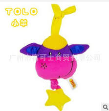 newborn musical toys online musical toys for newborn babies for sale