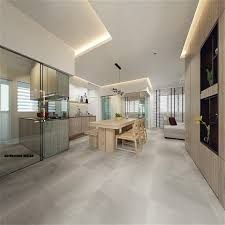superhome design home facebook