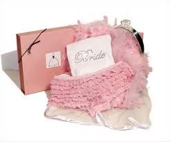 what of gifts to give at a bridal shower what should you about bachelorette party gift giving