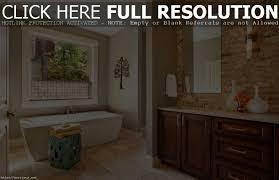 bathroom spa ideas spa like bathroom designs complete ideas exle