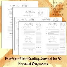 25 unique a5 binder ideas on pinterest filofax diy organizer