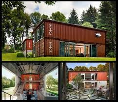 Drouin Homes Craftsmanship For Generations by 137 Best Container Houses Images On Pinterest Shipping