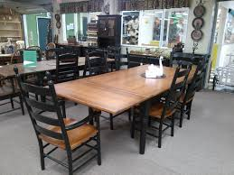 memory lane furniture 856 875 4000 u2013 the village shoppes of