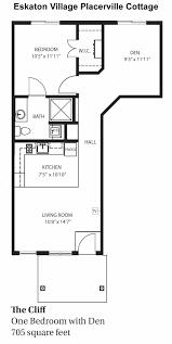 Residences Evelyn Floor Plan Floor Plans Placerville Independent U0026 Assisted Living Eskaton