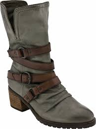 womens boots clearance sale 79 best semi annual winter clearance sale images on