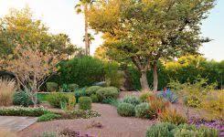 Garden Ridge Wall Decor Collection In Garden Ridge Wall Decor Home Garden Wall Decor Ideas