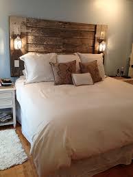 decor ideas for bedroom 39 best farmhouse bedroom design and decor ideas for 2017