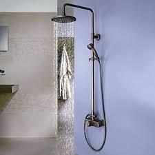 bathtub faucet with shower attachment bathtub faucet shower attachment dayri me