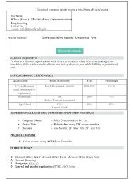 free resume templates microsoft word 2008 for mac resume template microsoft word 2008 mac resume templates doc
