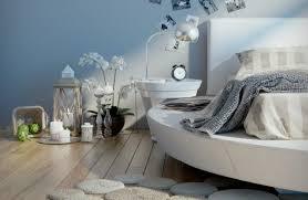 pretty bedroom ideas best home design ideas stylesyllabus us